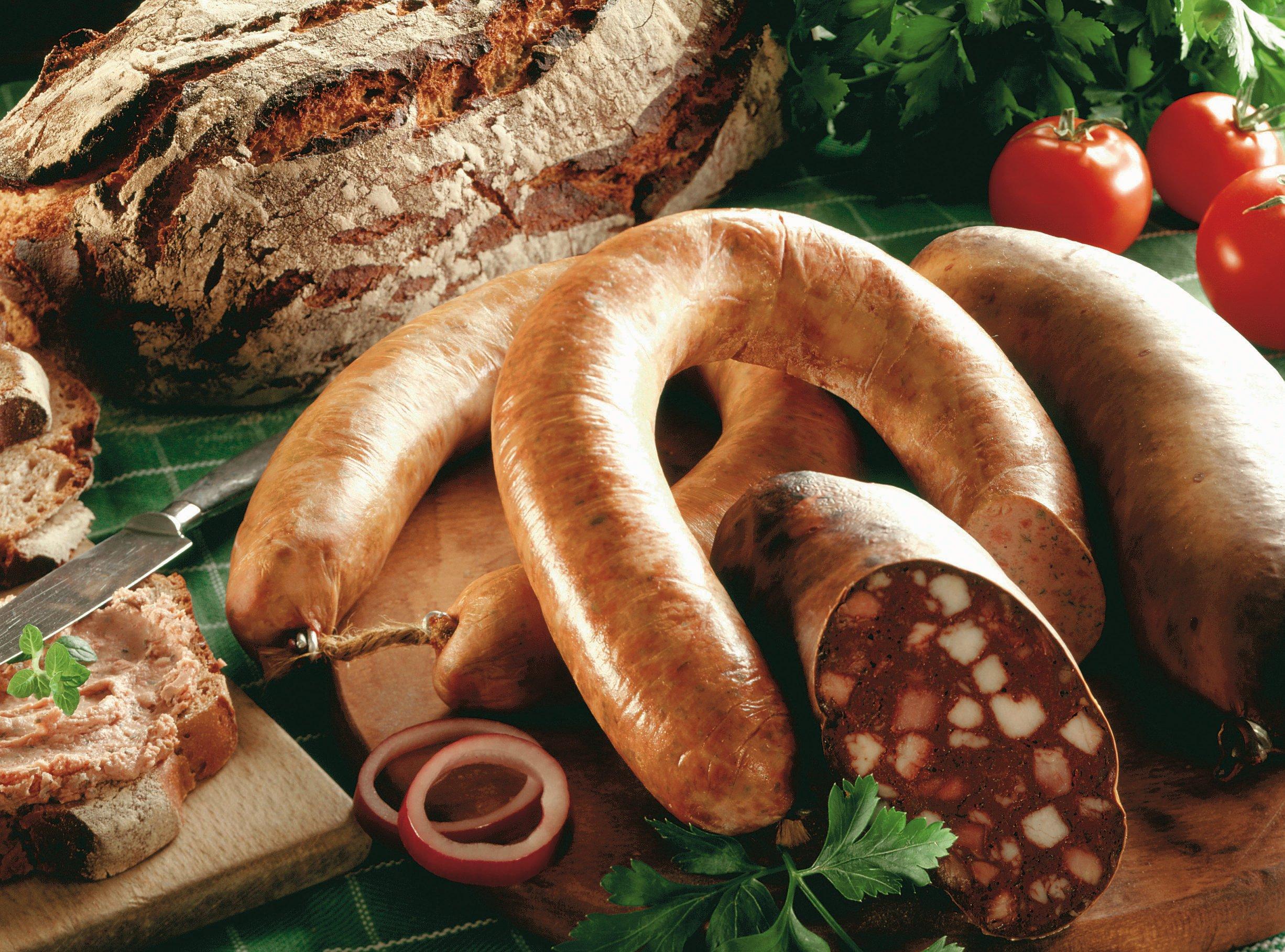 Rețetă de caltabos de casă tradițional