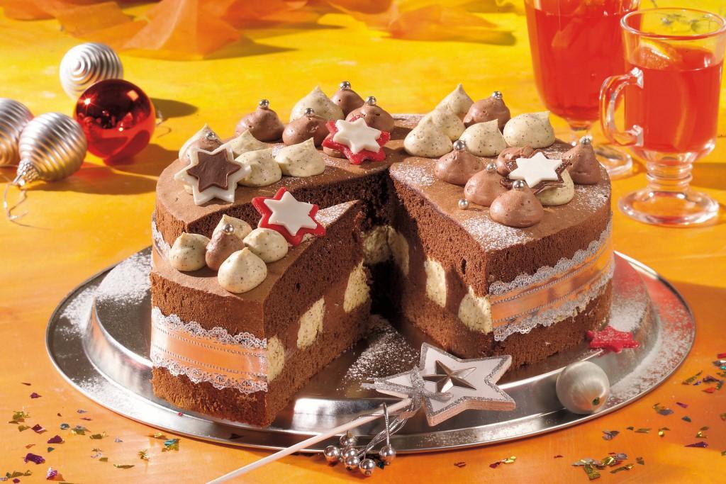 Tort Mocca Retete Culinare Romanesti Si Din Bucataria