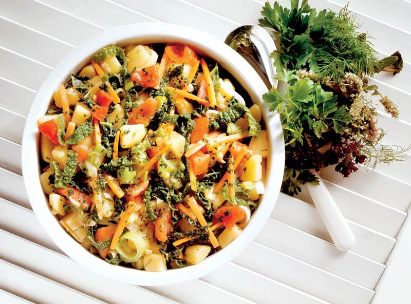 recipe: ghiveci de legume jamila [20]