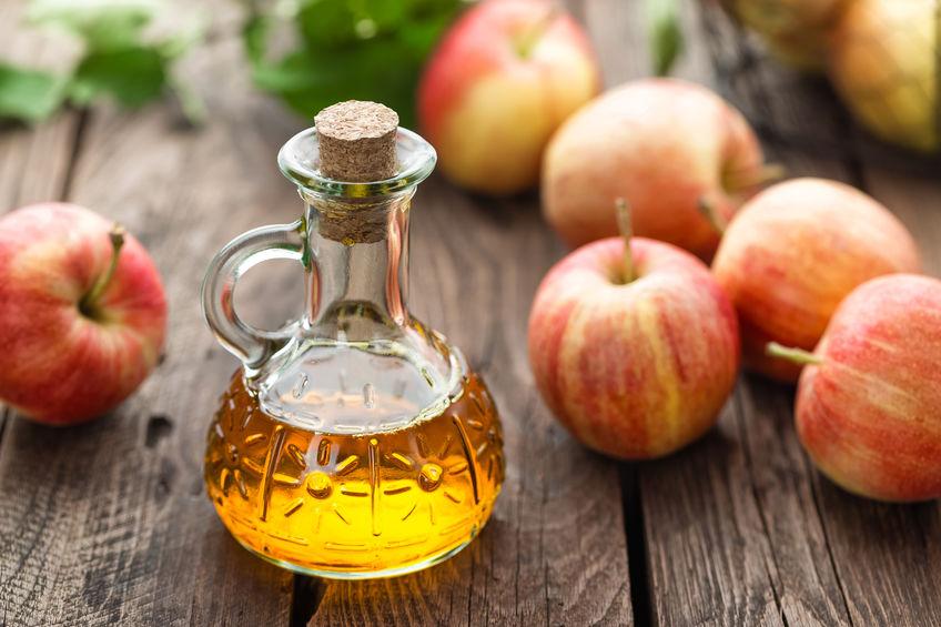 Rețetă pentru cidru cu mere