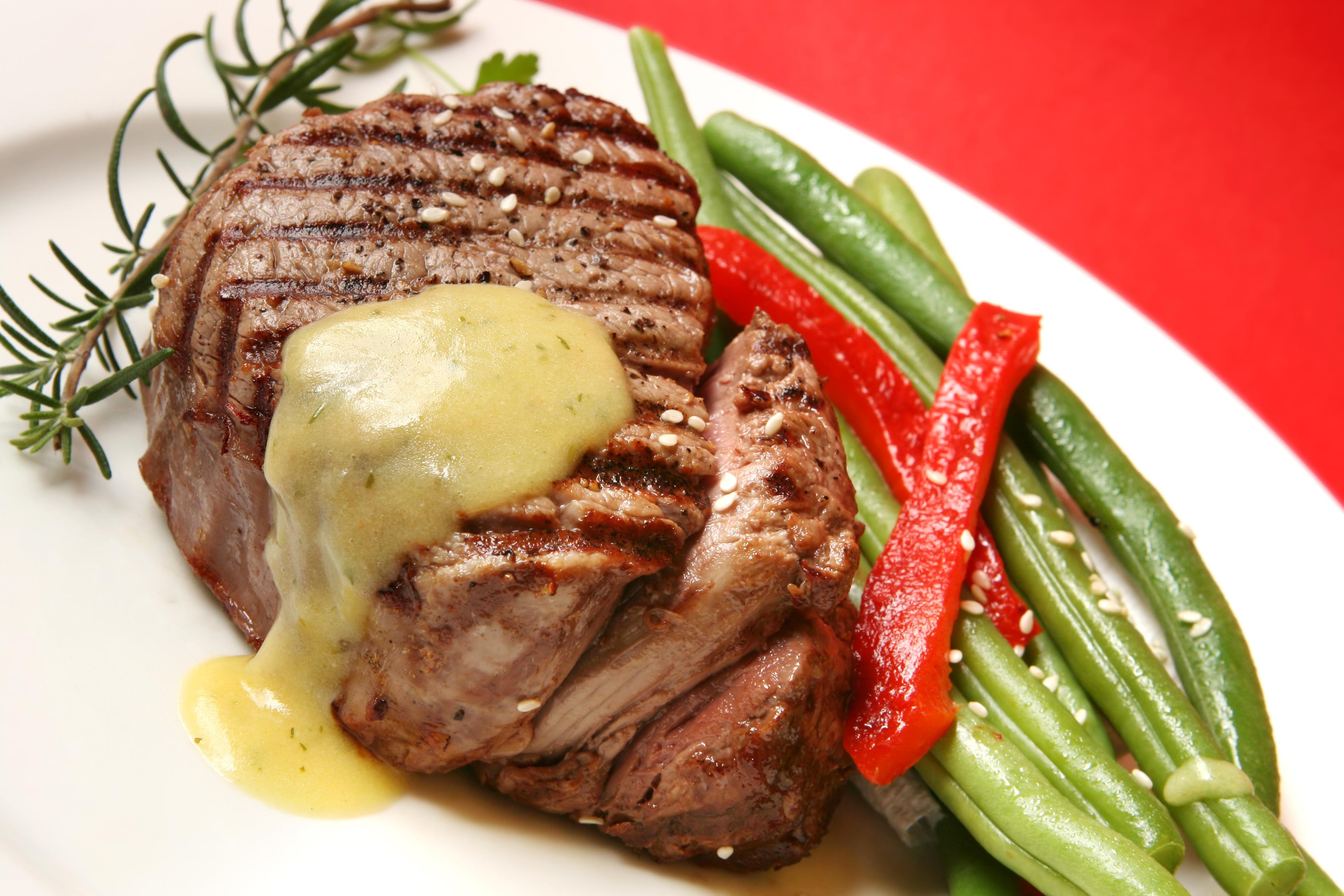 Retete de fripturi si carne