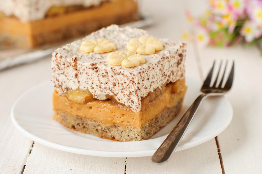 Prăjitura Marilyn Monroe thumbnail