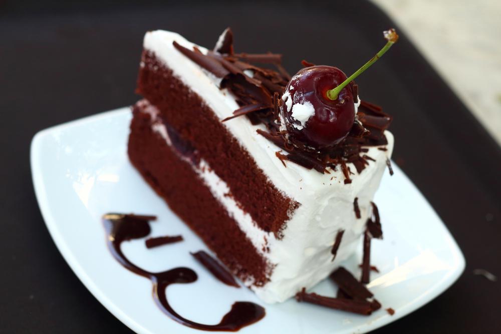 Prăjitura mai bună decât sexul thumbnail