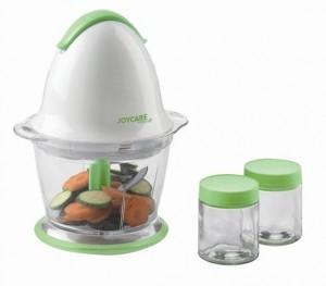 Omogenizator-Baby-JC-229-74142-0
