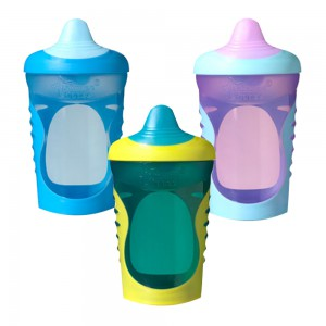 Tommee_Tippee_Explora_Truly_Non_Spill_Easy_Drink_Beaker