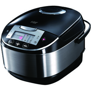 multicooker-russell-hobbs-21850-56-cook-at-home-900w-5l-11-programe-negru-inox-220786