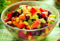 "Salata ""Hidratantă"""