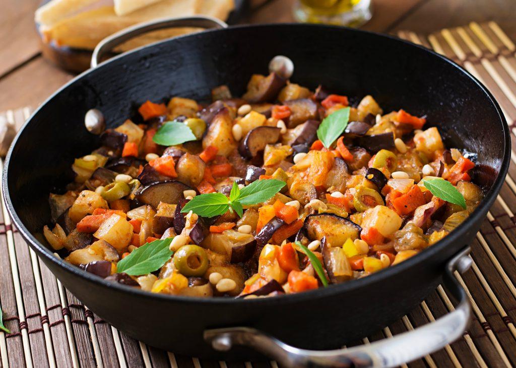 recipe: ghiveci de legume jamila [36]