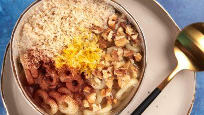 Mancaruri De Post Delicioase Simple Si Rapide Retete Culinare By Unica Ro