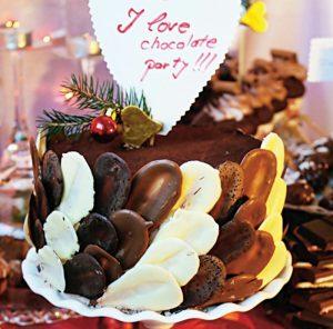 tort-ciocolata-menta