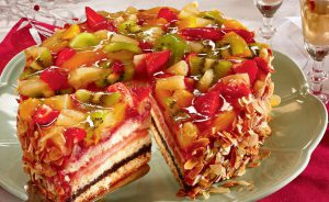 tort-de-fructe-main