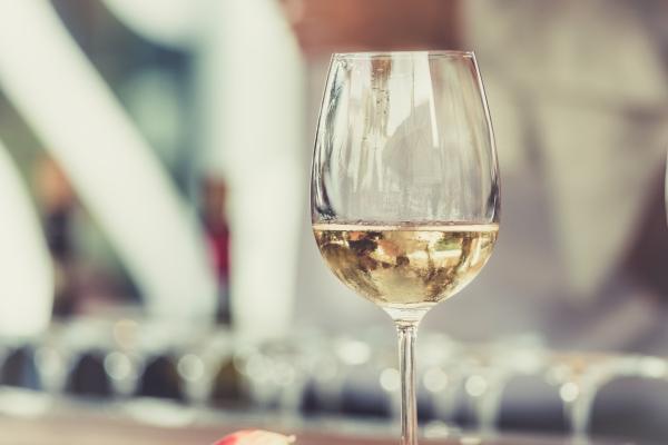 vinuri beicevrei
