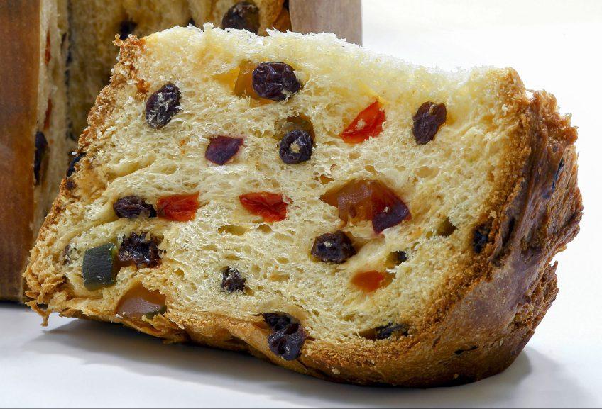 Prăjitură cu mascarpone thumbnail