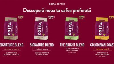 (P) Ziua bună se cunoaște după calitatea cafelei de dimineață!