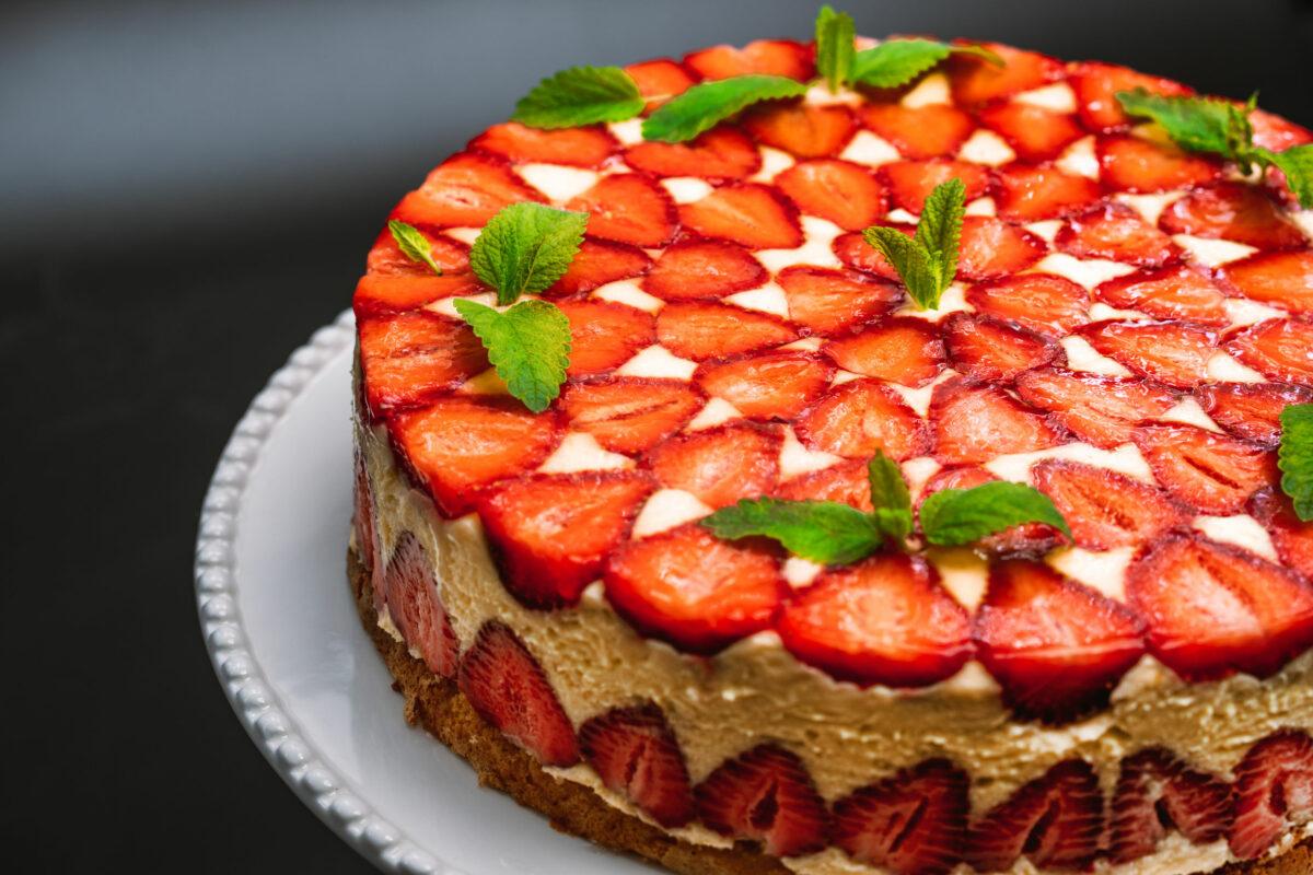 tort fraiser